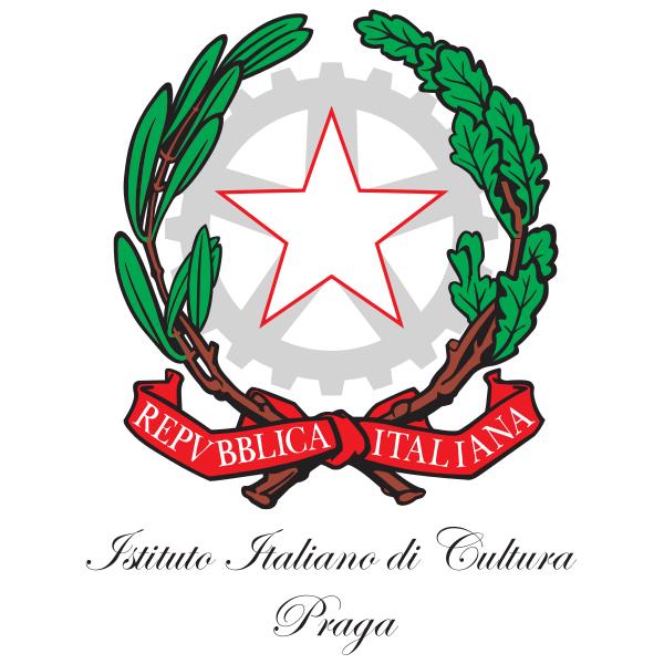 Istituto Italiano di Cultura di Praga